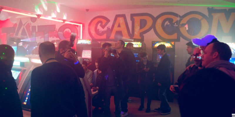 140308_COL_opening_078