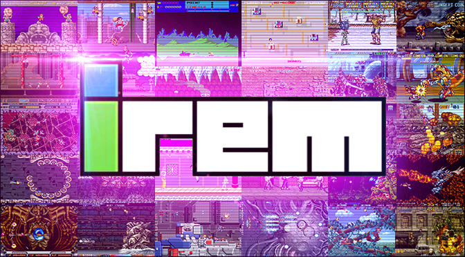 IREM02