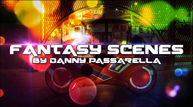 DannyPassarella