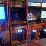 2012-12-Mega 04