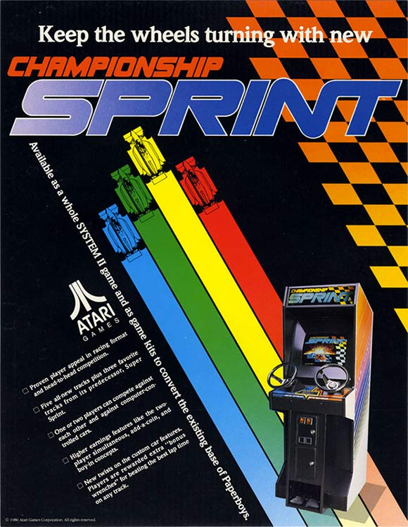Championship-Sprint-Flyer