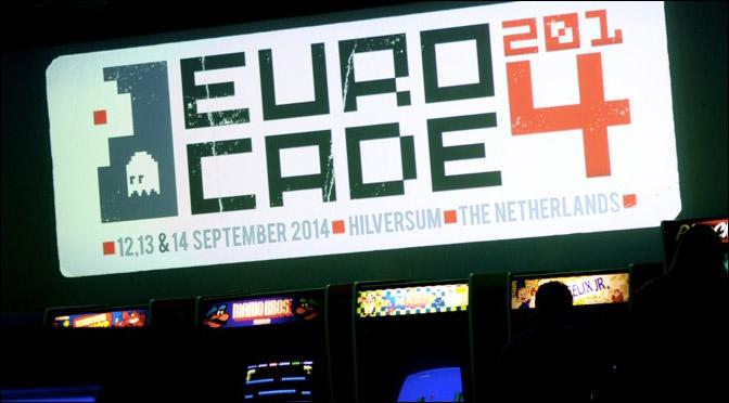 Eurocade_entete