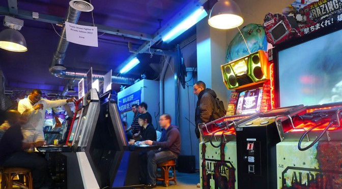2012-03-ArcadeStreet 01