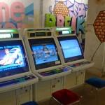 2012-03-ArcadeStreet 06