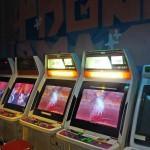 2012-03-ArcadeStreet 07