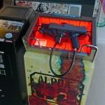 2012-03-ArcadeStreet 08
