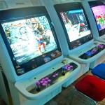 2012-03-ArcadeStreet 13