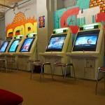 2012-03-ArcadeStreet 14