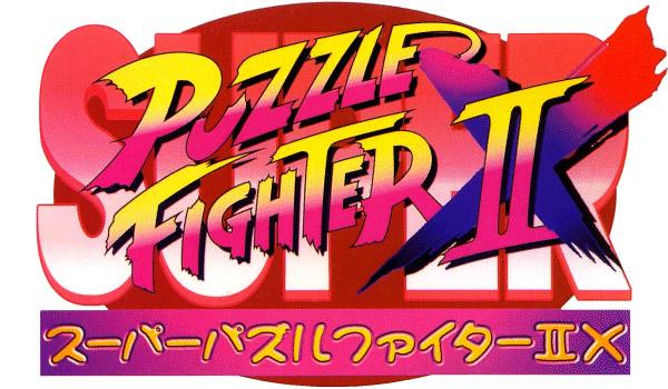 Super_Puzzle_Fighter_II_X