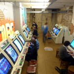 2013-02-ArcadeStreet 01
