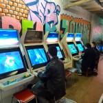 2013-02-ArcadeStreet 05