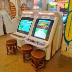 2013-02-ArcadeStreet 06
