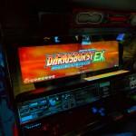 2013-02-ArcadeStreet 08