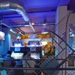 2013-02-ArcadeStreet 09