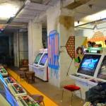 2014-12-ArcadeStreet 05