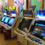 2014-12-ArcadeStreet 06