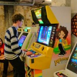2014-12-ArcadeStreet 07