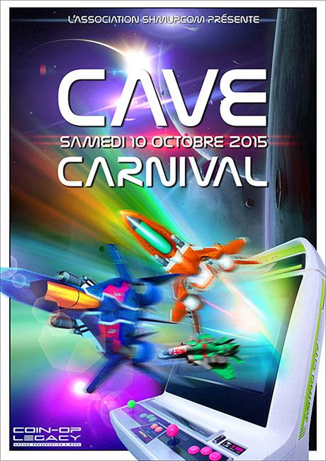 CoL_CaveCarnival_alternate