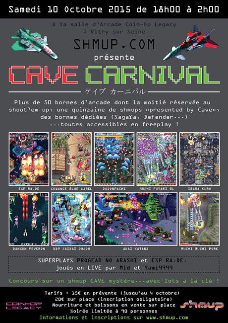 CoL_Cave_Carnival_shmup