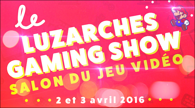 Luzarches_2016